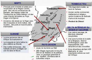 investiraumali13tourisme